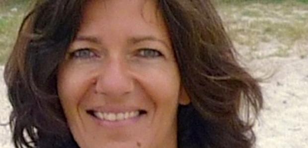 Concilier sa vie pro et perso – Caroline Senaux