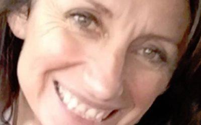 Sylvie Liger : cultiver les synchronicités pour réaliser ses rêves