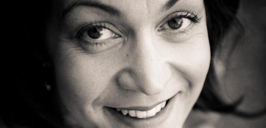 portrait-Cécile-Bonnet-Nadine-Court
